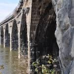 """""""Rockville RR Bridge"""" by w3ihy"""