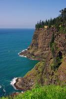 Oregon Coast - Cape Meares