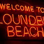 """Flounders Beach 2"" by Moments2Savor"