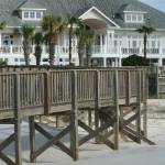 """""""The Beach Club Resort"""" by Moments2Savor"""
