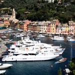 """Port of Portofino"" by DonnaCorless"