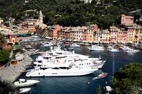 Port of Portofino