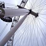 """The London Eye"" by aswendener"
