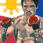 """Pacquiao: The People"