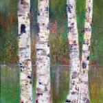 """""""4_Birch"""" by art4joy"""
