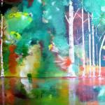 """Mountain Birch"" by art4joy"