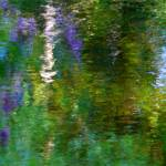 """Giverny spirit XX"" by Woodsman"
