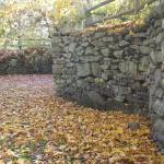 """""""Stone wall"""" by Moments2Savor"""