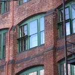 """Waltham windows"" by Moments2Savor"
