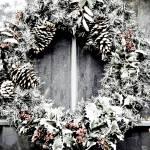 """Wreath"" by mycaptureoftime"