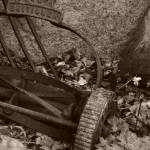 """""""Lawn mower"""" by allanpriceimages2"""