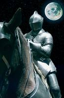 Moonlit Knight