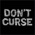 """""""no cursing"""" by spokunfor"""