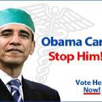 """a.obama/care"" by spokunfor"