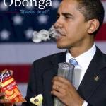 """obama-obonga"" by spokunfor"