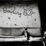 """""""Bowling B&W"""" by JeffAdkins"""