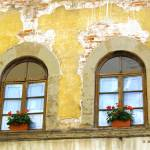 """Windows Italy"" by halehmahbod"