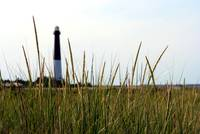 Plains Light House