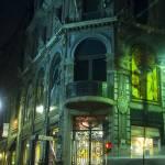 """""""Museo del estanquillo en la noche"""" by Joa"""