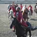 """Goal! Afghanistan"" by DezineZone"