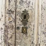 """""""Lite Door"""" by sostroff"""