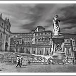"""""""San Pietro"""" by jkeller1003"""
