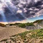 """""""On The Way To The Beach"""" by PJPHOTO"""