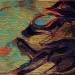 """Random Thoughts 1"" by KonnieKim"