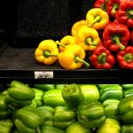 """Red-Green-Yellow"" by Clicks"