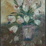 """tulips"" by PDuke"
