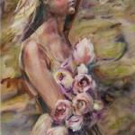 """""""the lotus fields"""" by PDuke"""