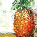 """""""pineapple"""" by PDuke"""