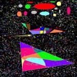 """""""universe diverse"""" by enigmamusement"""
