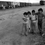 """Homage, Manuel Alvarez Bravo, Naco, Sonora"" by davidleeguss"