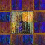 """""""Castle Window"""" by ashjoielee"""