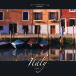 """Reflections of Murano"" by Travelerscout"