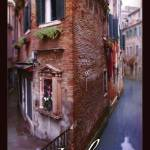"""Soliloquy-Venice"" by Travelerscout"
