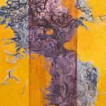 """""""Untitled"""" by arartplatform"""