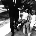 """Homage, Burt Lancaster, Elmer Gantry, Tucson, AZ"" by davidleeguss"