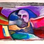 """Silenced"" by mhdraper"