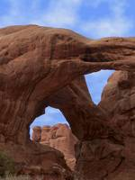 Double Arch II