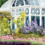 """""""Conservatory"""" by studiobythesound"""