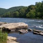 """Ohiopyle State Park"" by Klookhart"