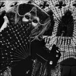 """""""Carnival 2, Venice"""" by Aldo"""