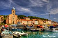 Port-Vendres (Languedoc-Roussillon, France)