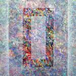 """""""Door."""" by Nawroski"""