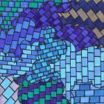 """""""Blue"""" by Jessicar7501"""