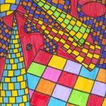 """""""Disco"""" by Jessicar7501"""