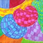 """""""Fruit"""" by Jessicar7501"""