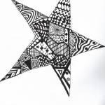 """""""Crazy Star"""" by Jessicar7501"""